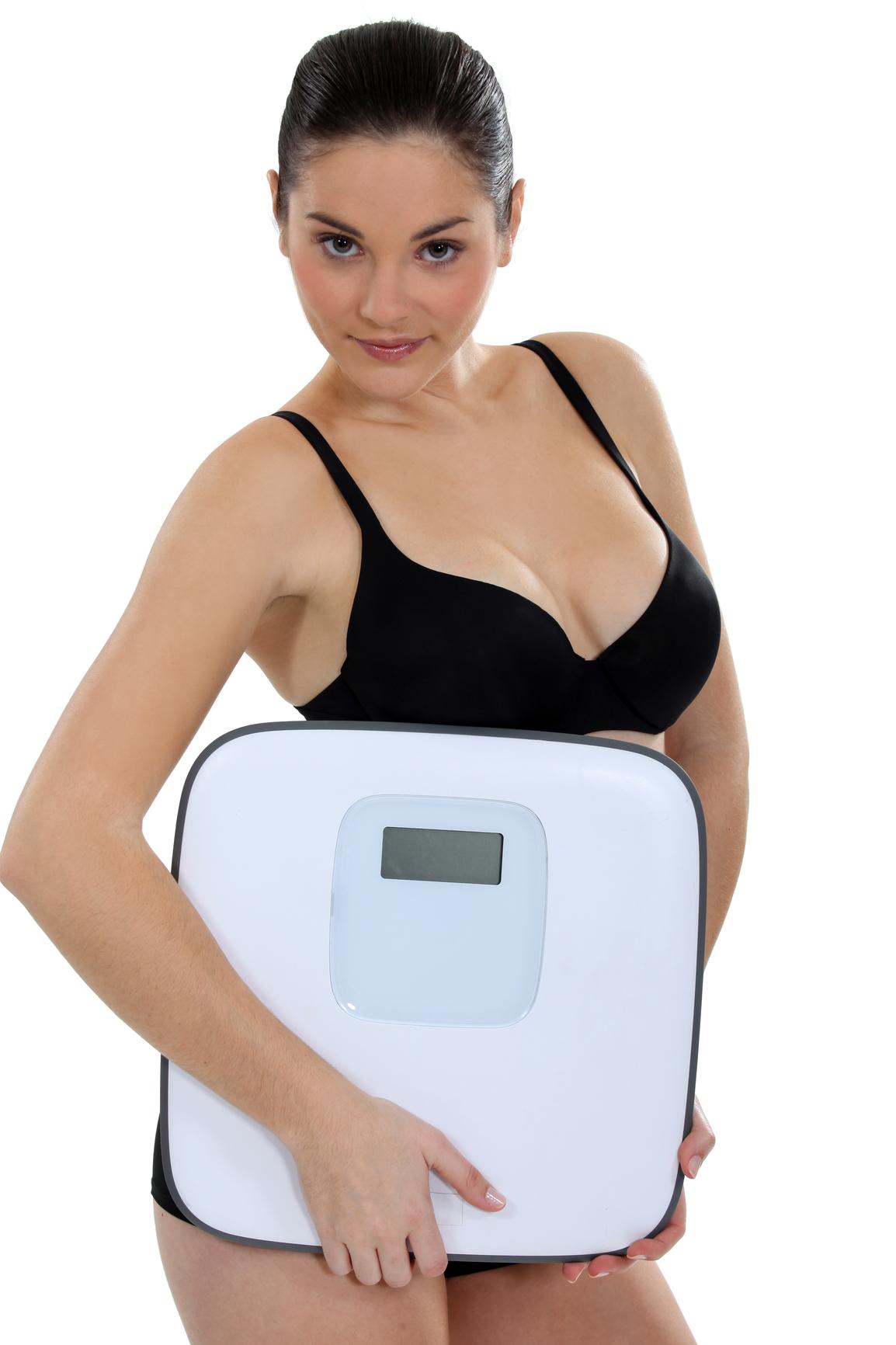 Nejúčinější Weight Loss prášky na hubnutí