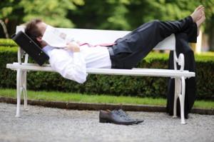 10 tipů na hubnutí bez námahy