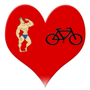 Sport a zdraví